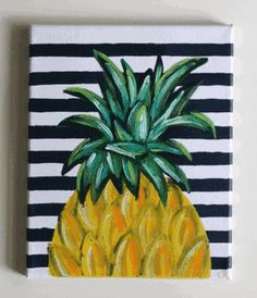 42 Painting very simple things on canvas - # on .- 42 Sehr einfache Dinge auf Leinwand zu malen – 42 Painting Very Simple Things on Canvas – -