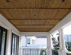 1000 Images About Porch Ceiling Ideas On Pinterest