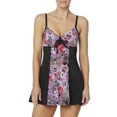 Plus Size 24W Worthington By JC Penneys Reg $36 New Ladies Black Skirt SALE!