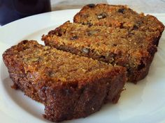 This recipe for Crock-Pot Brown Sugar Meatloaf is a family favorite full of delicious flavor with just a touch of sweetness from a little brown sugar. Low Carb Brownie Recipe, Brownie Recipes, Cake Recipes, Brownie Ideas, Baby Food Recipes, Low Carb Recipes, Baking Recipes, Vegan Recipes, Crockpot Recipes