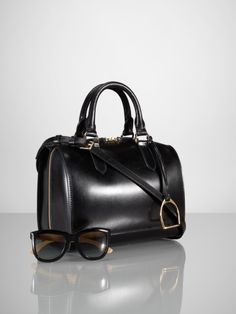 5b57d6445df9 I don t think I ve ever wanted a handbag so badly! Ralph Lauren ...