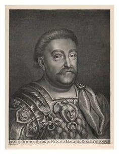size: Giclee Print: John Iii Sobieski King of Poland Art Print : Framed Artwork, Find Art, Giclee Print, King, Art Prints, Islam, Europe, Products, Poland