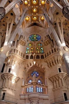 A new book surveys the Catalan architect's oeuvre, and the many inspirations that went into creating his defining aesthetic Architecture Mapping, Architecture Graphics, Gothic Architecture, Classical Architecture, School Architecture, Amazing Architecture, Contemporary Architecture, Architecture Design, Cultural Architecture