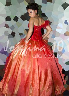 http://josefina10altacostura.com/