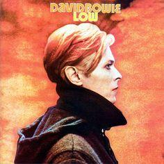 Rare David Bowie Pics Come to Light   Hint Fashion Magazine