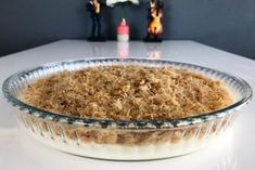 Macaroni And Cheese, Cereal, Oatmeal, Rice, Breakfast, Ethnic Recipes, Food, The Oatmeal, Morning Coffee