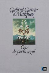 Gabriel García Márquez | epubgratis.me | ePub: eBooks con estilo | Libros gratis en español | iPad. iPhone. iPod. Papyre. Sony Reader. Kindle. Nook.