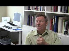 Interview with Professor Yrjö Engeström: part 1 - YouTube