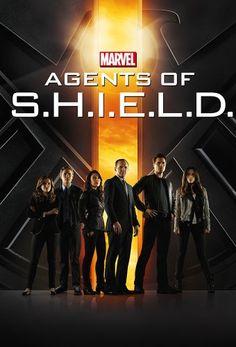 Marvels Agents of S H I E L D S01E16