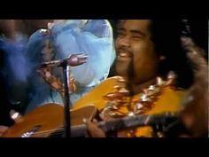 THE MAKAHA SONS OF NI'IHAU - HAWAII 78' - YouTube