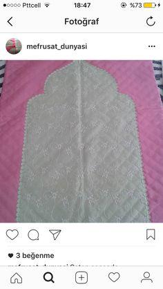 Prayer Rug, Tutorial, Ramadan, Prayers, Outdoor Blanket, Clothes For Women, Sewing, Pattern, Blog