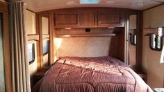 2016 New Cruiser Rv Corp SHADOW CRUISER 225RBS Travel Trailer in California CA.Recreational Vehicle, rv, 2016 Cruiser RV Shadow Cruiser The Shadow Cruiser line is all about family fun! Many of its popular floor plan models feature unique bunkhouse designs for the convenience of sleeping up to 10, yes 10! You'll love how easy these lightweight travel trailers are to tow as well. Because of their aluminum-framed construction, laminated walls and aerodynamic front caps, they are tow able by a…