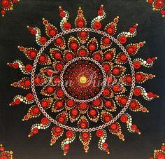 My newest mandala pattern, Mandala Art, Sun Mandala, Mandala Canvas, Mandala Drawing, Mandala Painting, Mandala Pattern, Mandala Painted Rocks, Mandala Rocks, Mandala Turtle