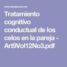 Tratamiento cognitivo conductual de los celos en la pareja - Art9Vol12No3.pdf