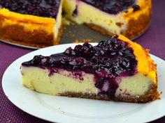 Cheesecake Factory Cheesecake Recipe - Food.com