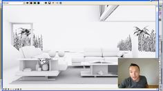 Here it is, simple video tutorial on AO by using 3DsMax - VRay and Photoshop www.vrayguide.com