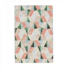 Octaevo pink marble exercise book - Notebooks - Stationery