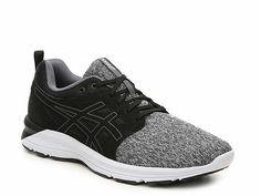 GEL-Torrance Lightweight Running Shoe - Men's