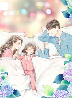 Marvelous Learn To Draw Manga Ideas. Exquisite Learn To Draw Manga Ideas. Anime Cupples, Anime Tumblr, Fanarts Anime, Anime Couples Manga, Anime Characters, Cute Couple Art, Anime Love Couple, Cover Wattpad, Romantic Anime Couples