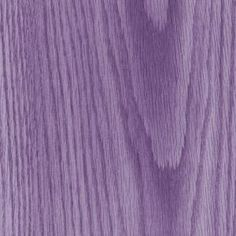 I'm sorry I love this!!!   For a girls room...Totally!!!  Fairies Pixie Hollow 10mm x 7-9/16 in. Wide x 47-3/4 in. Length Laminate Flooring DISCONTINUED-DYFRPH at The Home Depot
