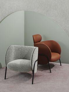 Australian Designer Nikolai Kotlarczyk Collaborates with SP01 Italian Furniture, New Furniture, Furniture Design, Outdoor Furniture, Furniture Manufacturers, Furniture Companies, Living Room Sets, Living Spaces, Outdoor Companies