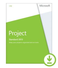 10 Best Denver offerings of Microsoft Office 2013, Outlook