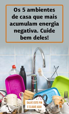 Feng Shui Dicas, Fire Extinguisher, Zen, Interior, House Rules, Towel Animals, Home Tips, Household Cleaning Tips, Housekeeping Schedule