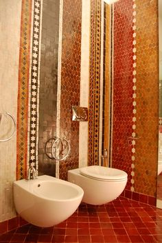 1000+ images about Bagni (Bathrooms) on Pinterest ...