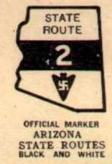 Arizona highway marker - Western use of the swastika in the early century - Wikipedia, the free encyclopedia Arizona History, Arizona State, Ancient Artifacts, Markers, Westerns, Ghost Towns, Free, Sharpies, Marker