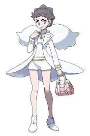 Resultado de imagen para concept arts pokemon