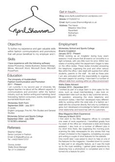 junior fashion buyer resume skills   google search   resume    junior fashion buyer resume skills   google search