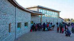 staunton on wye primary school - Google Search