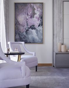 The Taylor Howes practice is suffused with a passion for excellent design. Check more interior design inspirations at www.memoir.pt/inspirations