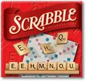 Classroom Scrabble tournament