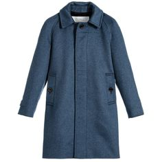 2f2ab8077 Paul Smith Junior is renowned for creating wardrobe essentials with ...