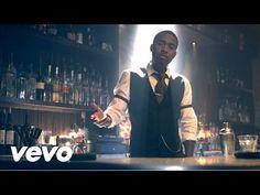 NasVEVO: Nas - Cherry Wine (Explicit) ft. Amy Winehouse