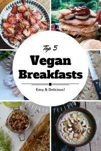 top-5-breakfasts