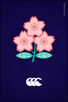 The World's Best Photos of iphone and rugbyunion 2015 Rugby World Cup, World Rugby, Rugby Wallpaper, Iphone Wallpaper, 2019 Rwc, International Rugby, All Blacks Rugby, Rugby Club, Rugby League