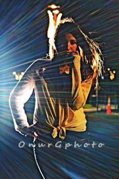 Sizde çekimlerimize katılın instagram OnurGphoto