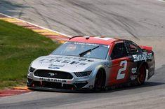 Brad Keselowski, Mustang, Racing, Vehicles, Car, Running, Mustangs, Automobile, Auto Racing
