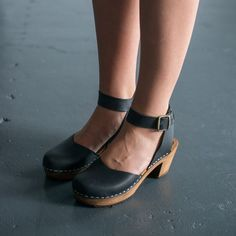 1000+ ideas about Clog Boots on Pinterest | Sven Clogs, Clogs and ...
