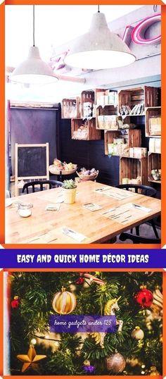 home decor free shipping #home decor regina, home decor online cash