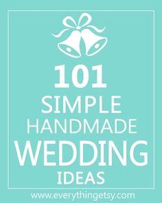 Great DIY Ideas! delightful-diy