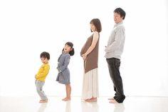 マタニティ#Family#Kids#Baby#カジュアル#STUDIO TAKEBE