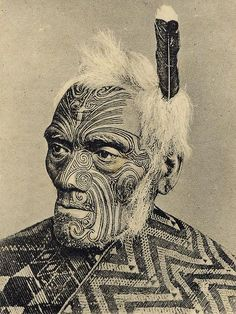Early Māori formed tribal groups, based on eastern Polynesian social customs and organisation. Horticulture flourished using plants they introduced, and later a prominent warrior culture emerged.