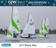 http://ift.tt/2iUdCOs 2017%20Bloody%20Mary%20 207915 Hassan KAMARA | Amy BALES RS Quest 166 Sea Cadets Bradley FIELD | Jamie 'gingerbeard' SOUTHWELL Wayfarer 10925 Hill head/Benfleet Jack MITCHELL | Sam GREEN RS Quest 168 Sea Cadets  2017 Bloody Mary  BMary AT7A10168 0