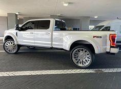 C10 Chevy Truck, Dually Trucks, Lifted Chevy Trucks, Diesel Trucks, Pickup Trucks, Dodge Dually, 4 Door Trucks, Truck Memes, Lamborghini Cars
