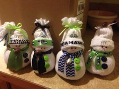 Hey, I found this really awesome Etsy listing at https://www.etsy.com/listing/176778964/new-limited-edition-seahawks-super-bowl