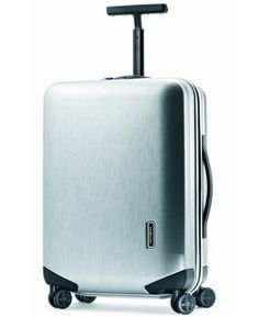 Best Spinner Luggage – Reviews | Best Spinner Luggage | Pinterest ...