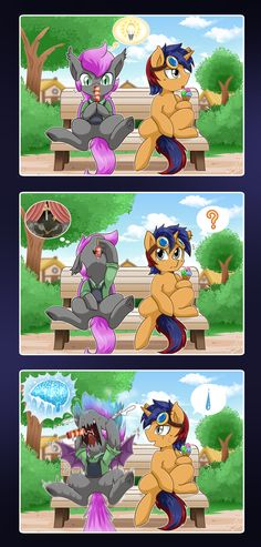 my little pony,Мой маленький пони,фэндомы,mlp комикс,mlp OC ,Batpony,Бэтпони